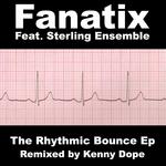 The Rhythmic Bounce EP