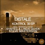 Kontrol 39 EP