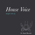 House Voice