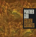 Golden Changes