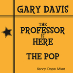 The Professor Is Here/The Pop