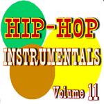 Hip Hop Instrumentals Vol 11