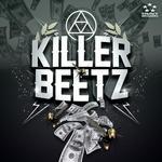 Killer Beetz