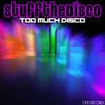 Too Much Disco