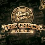 The Check EP