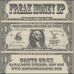 Freak Money EP