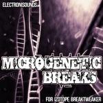 Microgenetic Breaks For Izope BreakTweaker (Sample Pack Presets)