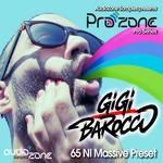 ProZone Serie - Gigi Barocco (Sample Pack NI Massive)