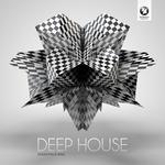 Armada Presents Deep House Essentials #002