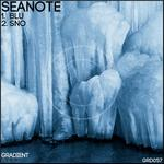 SEANOTE - Blu (Front Cover)
