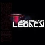Legacy (The Remixes)
