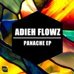 Panache (remixes)