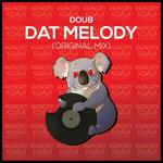 Dat Melody EP