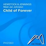 Child Of Forever