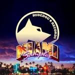 Rudedog Records Miami Sampler