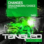 Dragonborn/Choice