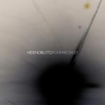 Funkarosa EP