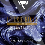 Tricks Girls: The Remixes