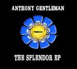 The Splendor EP