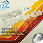 Disco Diamonds EP