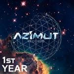 Azimut 1st Year