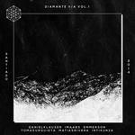 Diamante VA Vol 1