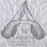 Lamentin