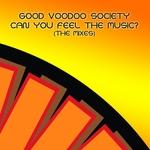 Can U Feel The Music?