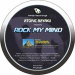 Rock My Mind