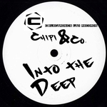 Into The Deep EP