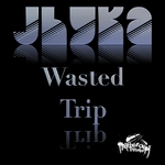Wasted Trip