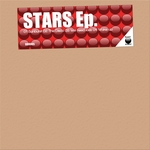 Stars - EP (Sunburst)