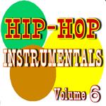 Hip Hop Instrumentals Vol 6