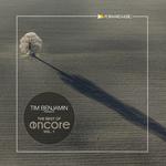 Tim Benjamin Presents Best Of Encore Vol 1