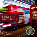 London Connection 1