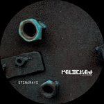Relocked6 EP