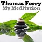 My Meditation