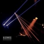 Secret Love: The Remixes