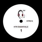 Ktr Essentials 1