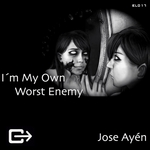 Im My Own Worst Enemy EP