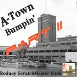 A Town Bumpin' Part II