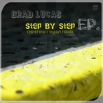 Step By Step EP