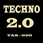 Techno 2 0
