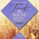 Trust In House Music Vol 4