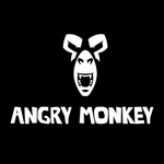 Monkey Trax Volume 12