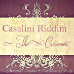 Casalini Riddim