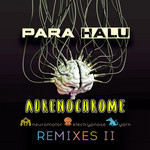 Remixes II: Adrenochrome