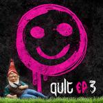 Qult EP 3