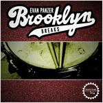 Brooklyn Breaks (Sample Pack WAV/REX)