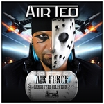 Air Force 2 (Hardstyle Selection)